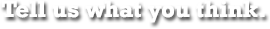Powered by RunIT CMS