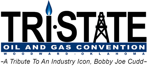 Tri-State Oil and Gas Convention